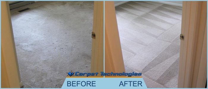 Carpet Cleaning Franklin Tn Carpet Technologies Gallery