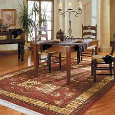 area-rug-cleaning-franklin-tn