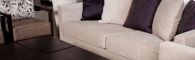 upholstery-cleaning-franklin-tn