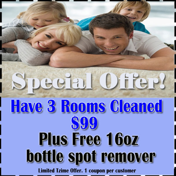 Carpet Cleaning Brentwood Tn Images Chemdry