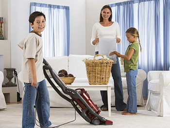 Carpet Cleaning Franklin Tn Carpet Technologies Blog